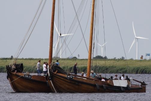 2013.sveh.nl.bunschoten.034