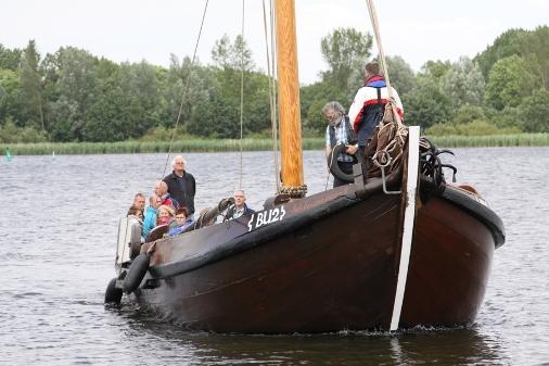 2013.sveh.nl.bunschoten.048