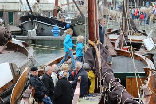 2013.sveh.nl.volendam.botterbehoud.011