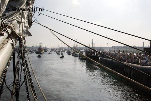 2010.sveh.nl.amsterdam.sail.007