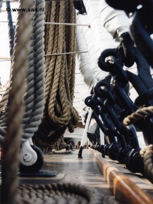 2010.sveh.nl.amsterdam.sail.048