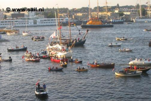 2010.sveh.nl.amsterdam.sail.072