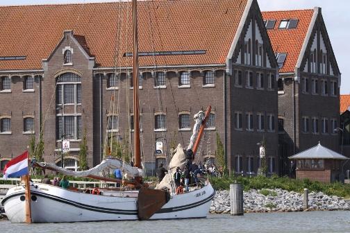 2015.sveh.nl.hoorn.halve.maen.038