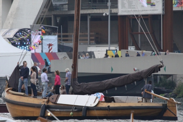 2015.sveh.nl.amsterdam.sail.1004