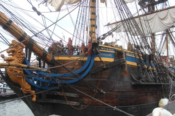 2015.sveh.nl.amsterdam.sail.1043