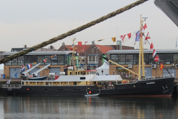 2015.sveh.nl.ijmuiden.1029