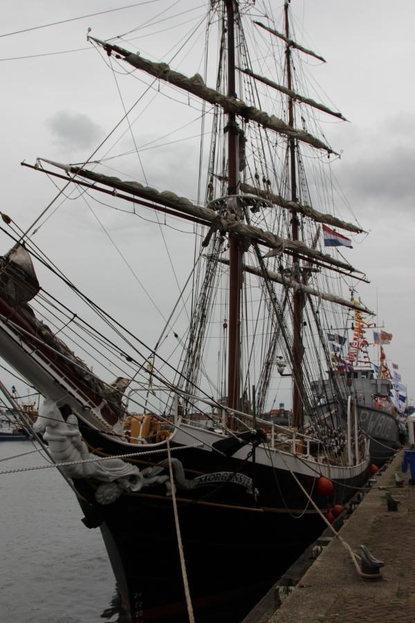 2015.sveh.nl.ijmuiden.2008
